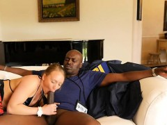 big-ass-cowgirl-interracial-with-cumshot