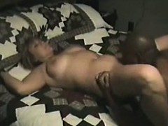 horny-wives-get-some-black-cocks