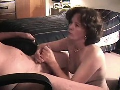 adult-lady-fucks-with-guy-on-viagra