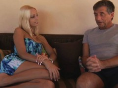 old-and-young-porn-blonde-young-anal-fuck-with-old-man