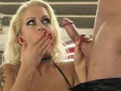 Stacy Silver Always Want To Get Fucked