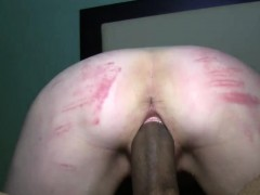 white-girl-getting-dickrammed-by-dominican-cock-macana-man