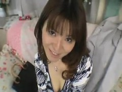 stunning-japanese-housewife-with-a-marvelous-ass-wants-to-b