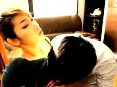 japanese-eros-infidelity-part-2