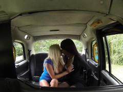 ebony-amateur-lesbo-licks-busty-cab-driver