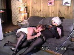 crossdressers-in-collection
