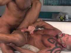 mature-hung-bear-cums