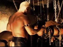 4-way-cbt-session-where-the-bottom-is-suspended-from-chains