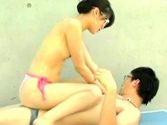 attractive-experience-part-1