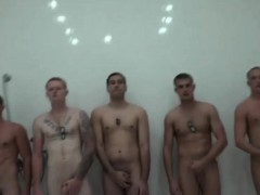 Muscles Gays Military Men Galleries Porn The Hazing, The Sho