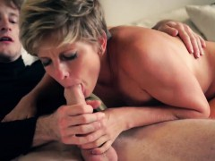 handjob-domination-cumshot-compilation-xxx-showing-off-her