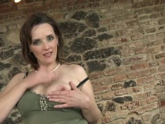feline-real-mom-takes-young-dick-sonya-from-dates25com