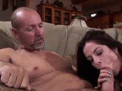 husband-watches-wife-take-huge-cock