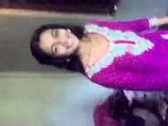Adorable Bengali Town Woman Chicas Desnudas India