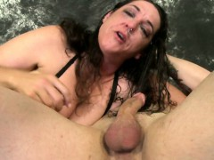 betty-blaze-face-fucked-by-standing-man
