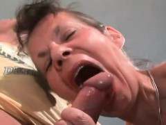 Mmvfilms German Granny Knows How T Gregoria From Dates25com
