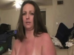 escort-chats-on-camera-about-insane-life