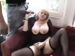 black-man-fuck-blonde-milf