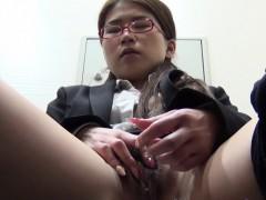 asian-public-masturbating