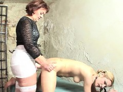 amatory-mature-mistress-with-her-t-kassie-from-dates25com