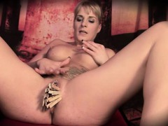 kinky-blonde-milf-with-big-tits-enjoys-masturbating-in-a