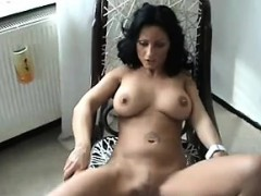 wild dilettant tramp penetrated on the mayra from dates25com