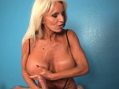 busty-titfucked-granny-in-cum-control-session