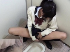 hairy-japanese-teen-rubs