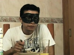 young-boy-fuck-spunky-wife-part-1-argentina-from-dates25com