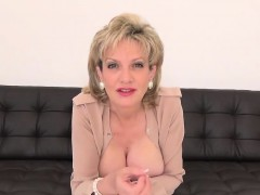 unfaithful-british-milf-lady-sonia-exposes-her-heavy-titties