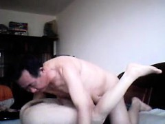 mature-chinese-couple-playing-jessika-from-dates25com