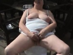 Hot Bbw Big Boobs
