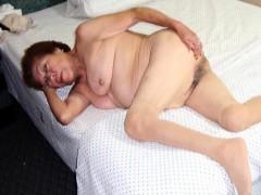 Vere nonne troie in galleria di immagini porno