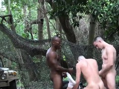 Photos Of Uncut Military Fucking Men Gay A Super naughty Tra
