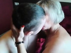 husband and friend fuck wife