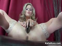 blonde-pornstar-katie-kox-stuffs-her-big-part1