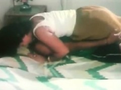 indian-woman-getting-fucked-hidden-cam