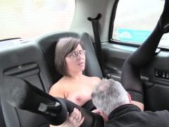 hot-mom-rims-and-fucks-fake-taxi-driver