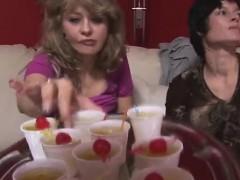 Unbelievable Czech Matures Fuck Fo Armanda From Dates25com