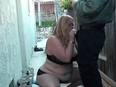 sneaking-outside-to-suck-dick-for-candi-from-dates25com