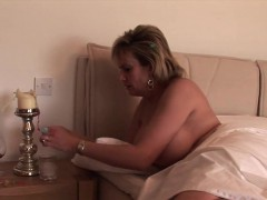 unfaithful-english-milf-lady-sonia-showcases-her-big-natural