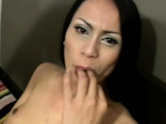 asian-tranny-sucks-rafes-penis-while-jerking-off-and-jizzing