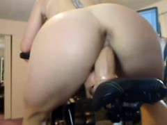 amateur-trannies-ass-toyed