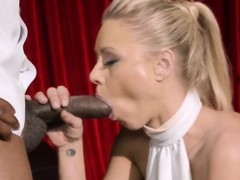 blonde-hoe-katie-morgangets-drilled-and-facialized