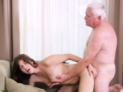adorable-young-hottie-rides-old-boner-of-a-eager-guy