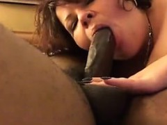 homemade-mature-amateur-slut-doing-a-big-cock