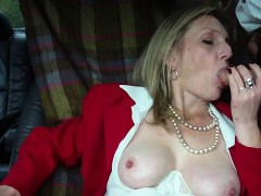 hot-mature-blonde-smoking-blowjob
