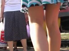 milf-outdoor-panty-upskirt