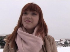 german-redhead-beauty-fucks-in-car-in-public