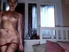 goth-girl-webcam-masturbate